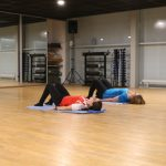 Image who is Pilates Den Haag for